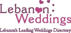 Weddings in Lebanon, Lebanese Wedding
