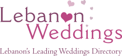 Weddings in Lebanon, Lebanese Wedding