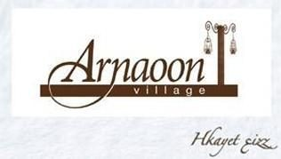 Arnaoon Village
